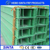 Insulated electrical cable tray,Fiberglass cable tray,FRP cable raceway