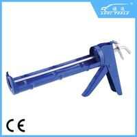 Factory direct sale spear gun rubber band