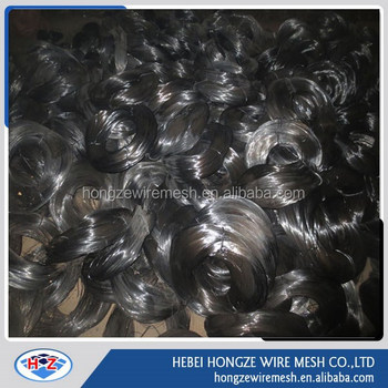 20g wire/22 gauge binding wire coil/23 gauge wire