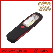 Car Repaired LED Work Light 3W Portable COB Working Lamp