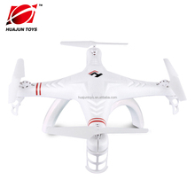 Professional RC Drone with Camera