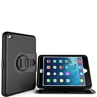 Shockproof Latest Designs 10.5 Inch Tablet Case For iPad Mini4
