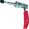330LBS 150kg Quick Release Toggle Clamp