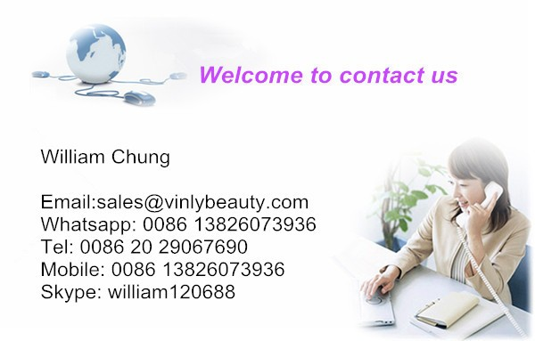 Professional Elight IPL Hair Removal Laser RF Skin Lifting Beauty Machine