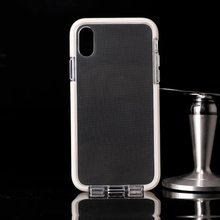 2017 hot new products China cellphone case for iphone 8, mobile Case covers Wholesale