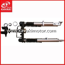 Customized Motorcycle / Motocross Moto Exchangable Shock Absorber KAVAKI Factory In Guangdong China
