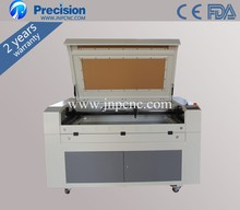 Quality and quantity assured laser engraving machine pen