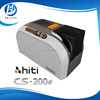 Dye Sublimation HiTi CS 200e PVC