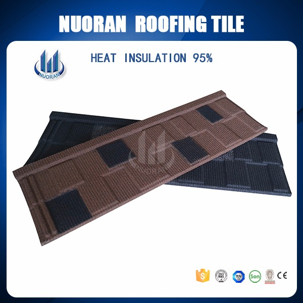 Modern Construction Materials Outdoor Decorative Lowes Corrugated Metal Roofing