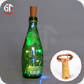 High Quality Whole Sale Night Bar LED Wine Bottle String Lights