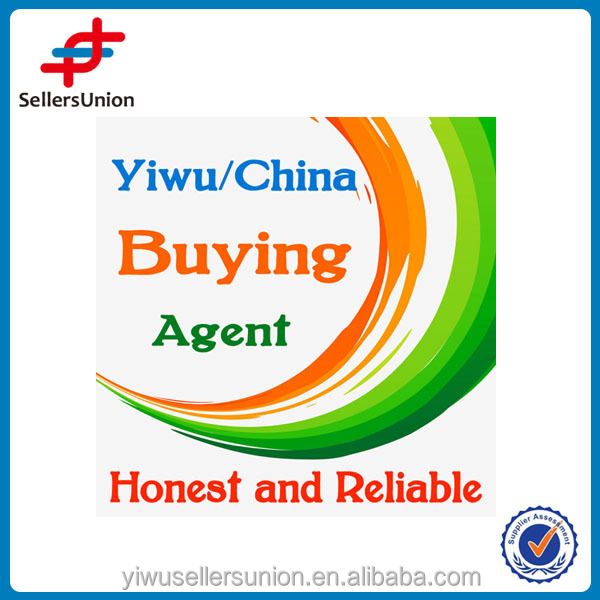 In China Asia sourcing buying purchasing agent