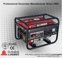 LB 2kw power generator gasoline