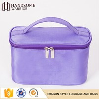 Promotional Practical Make-Up Bag