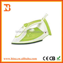 New Promotional Heavy Duty Steam Iron