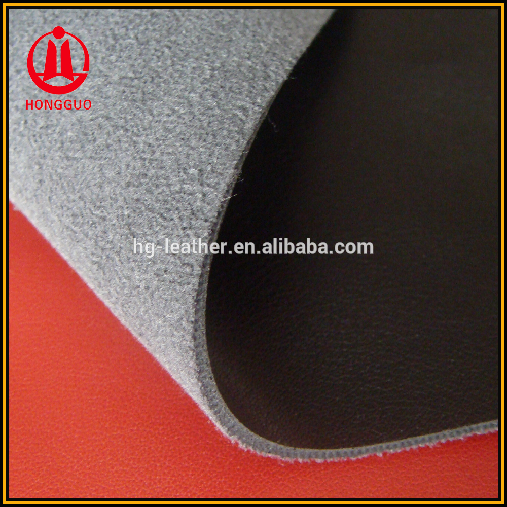 Factory Directly leather pu