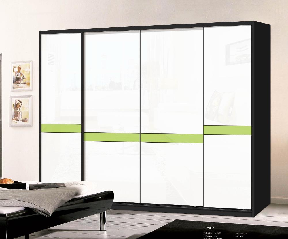wholesale particle board wardrobe furniture online buy best sliding bedroom strong wardrobe strong door home strong furniture