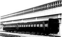 ICF COACHES Train
