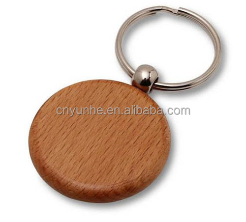 Viper retractable id card and key holder