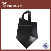 Professional production Very Cheap color non woven bag shopping bag
