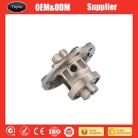 casting ductile iron fcd450,auto spare parts,stainless steel lost foam casting