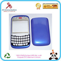 for blackberry 9220 full housing