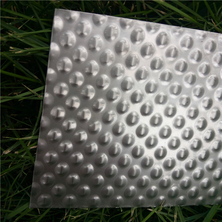 Best Selling Items stamp Stainless Steel 304 316 304L 316L decorative Metal Panel