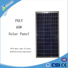 Clean energy solar panel manufacturers in china