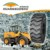 caterpillar wheel loader tires 17.5x25 in miami