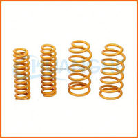wholesale bed coil springs for sale