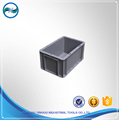 EU23148 plastic container storage box from china