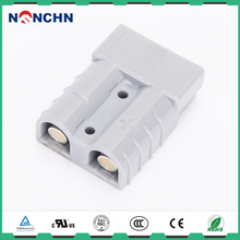 NANFENG Chinese Factory 50 Amp 600V Automotive Car Battery 12V Wire Connectors