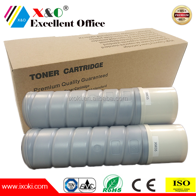 Genuine Quality Cheap Factory price Compatible Xerox workcentre 5845 5855 copier toner cartridge