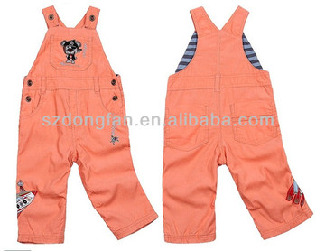 Wholesale Uni Newborn Stylish Baby Clothing