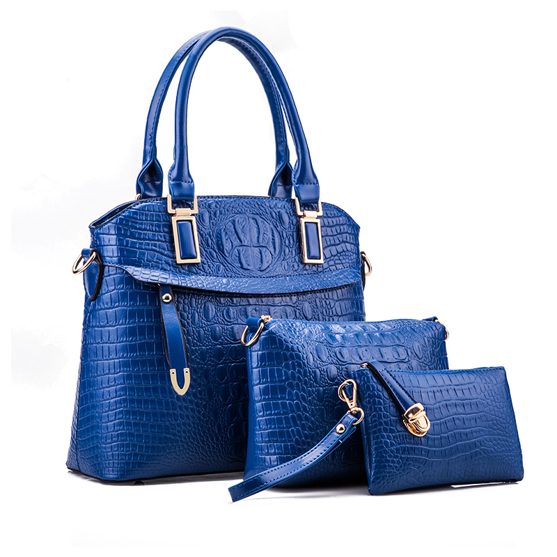 5ccd3aab4f0 Wholesale name brand hand bag - Online Buy Best name brand hand bag ...