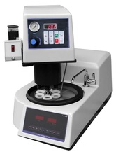 FEMA AutoPOL1000 A/B Automatic Metallographic Specimen grinding and polishing machine