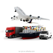 Sales Promotion: Air Cargo To Morocco And Worldwide Best Air Cargo Service
