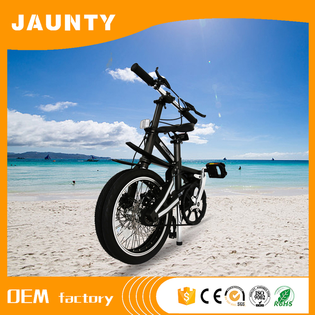Best price factory 26 inch city bike for travel