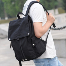 Cell Phone Anti-tracking Anti-spying GPS Rfid Signal Blocker Pouch Case Bag Handset Function Bag Black