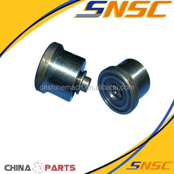 LIUGONG construction machinery parts 6135 engine Pair,Fule Outflow Valve 6135.K-9A.8039 Delivery Valve Assembly