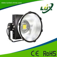 led flood light bulb 2014 led outdoor light solar or sensor led lighting energy saving