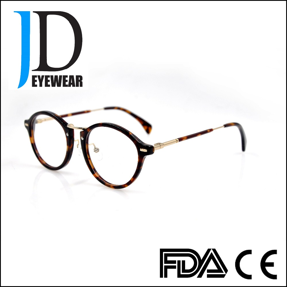 Names Of Italy Brandy Eyewear China Supplier Man Optical ...