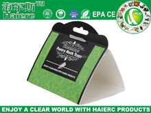 Haierc manufacturer Premium pantry moth traps with Pheromone Attractant