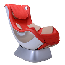 Air Pressure Buttock Massage Small Seat Massage Chair