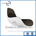 Customized CNC Machining Automative Chair Model Prototype