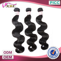 Women Artificial Hair Wholesale 10 Inch Indian Remy Human Hair