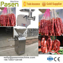 Automatic sausage filler / sausage stuffer, high quality with best price