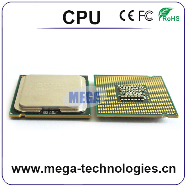 fully tested original in stock Best price desktop processor intel core i3
