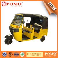 High Performance2013 Hot Cheap Car Passenger Tricycle,Passenger Taxi Tricycle,Auto Rickshaw Price