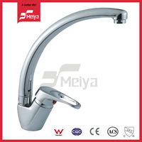Single Handle Drinking Water Kitchen Faucet