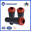 Good Quality 0030R003BN4HC Replacement Hydac Oil Filter HYdraulic Oil Filter